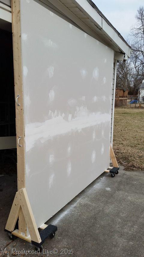 portable-wall-photo-backdrop