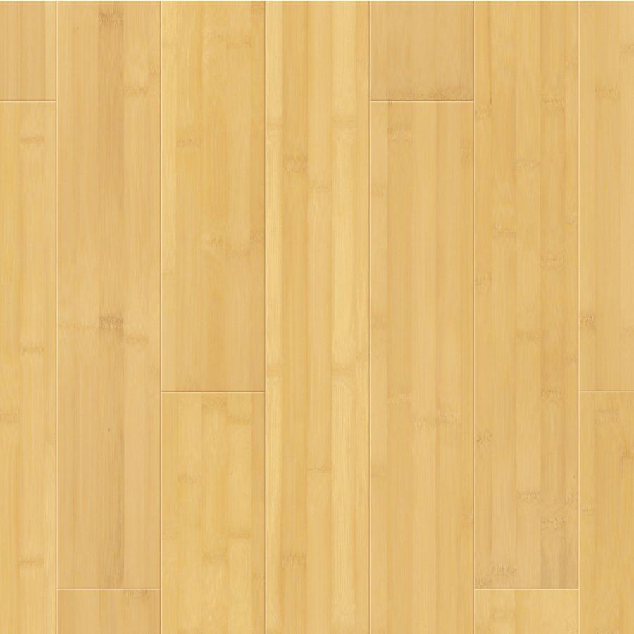 How To Get The Best Hardwood Floor Nailer In 2020 Bamboo Wood