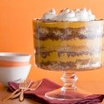Cake in a Mug and More Mug Recipe Treats | Reader's Digest