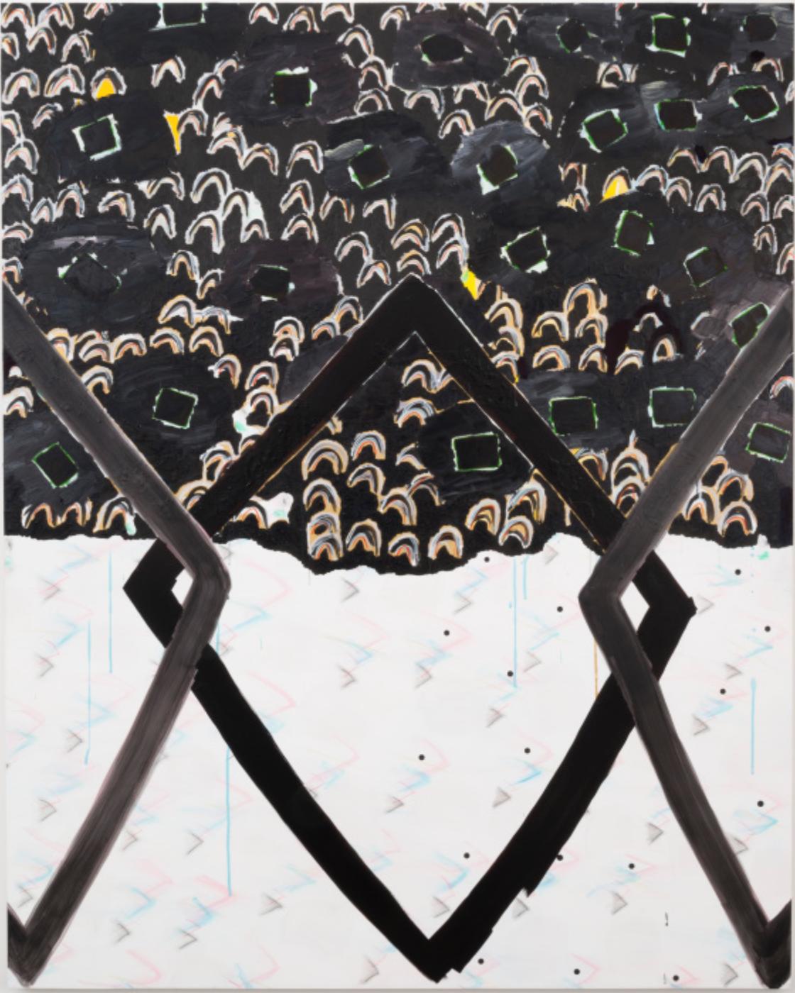 Mia Christopher | Amazing art, Art, Visual