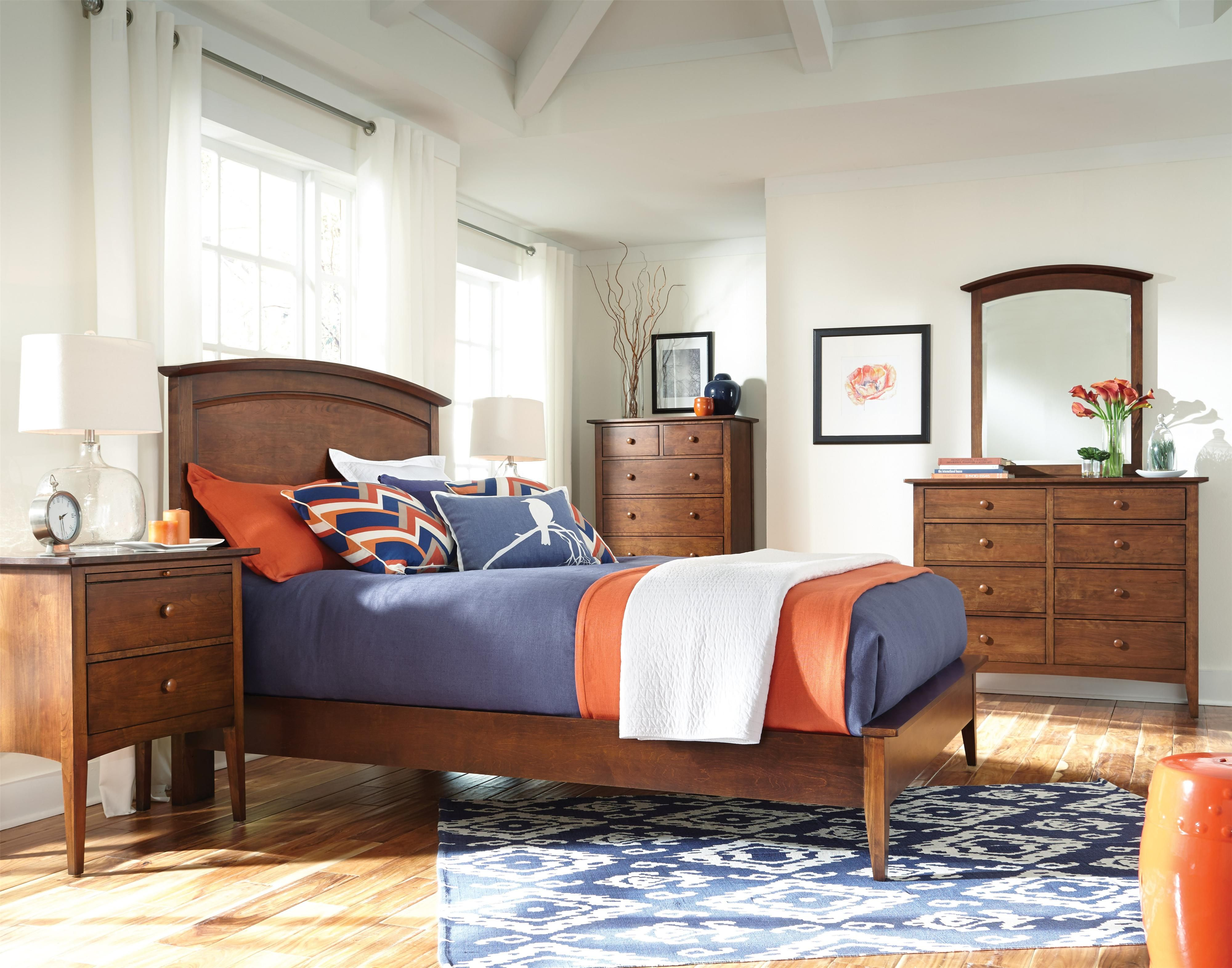 Superieur ... Wood Bedroom Furniture , Dining Room Furniture, And Living Room Sofas  And Tables. Official Site Of Kincaid Furniture Company, Hudson, North  Carolina.