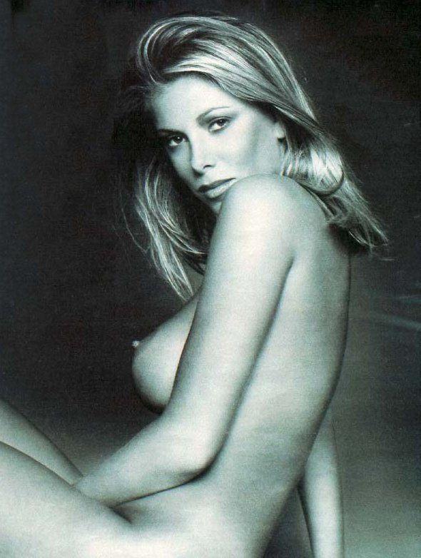 marcuzzi movie sex alessia