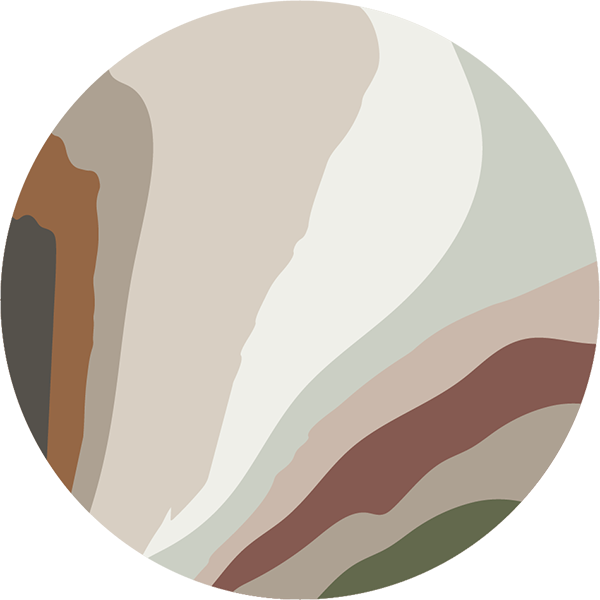 colormix forecast 2021 sherwin williams colormix on trending paint colors for 2021 id=46458