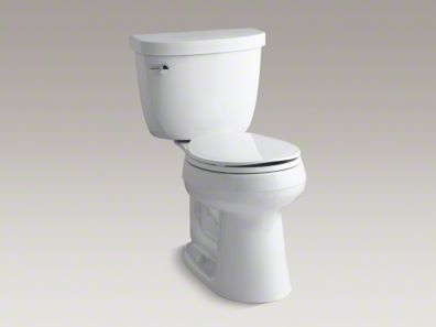 Kohler Cimarron Toilet Kohler Cimarron Kohler Cimarron