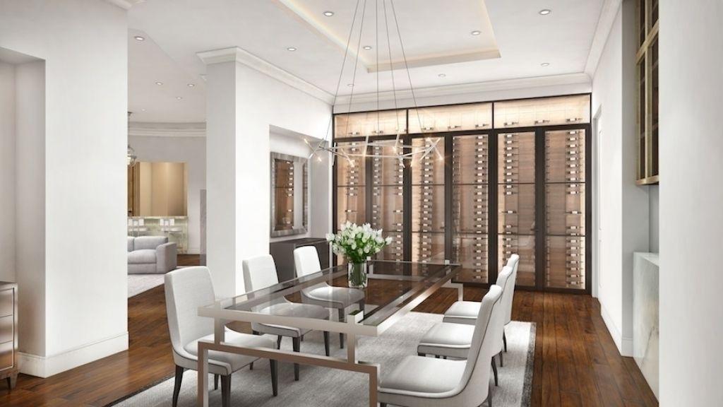 Gestalten Sie Ihre Wohnung Online #Badezimmer #Büromöbel #Couchtisch