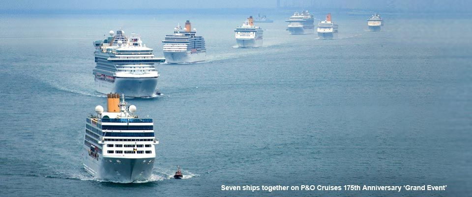 Pin by Cruise With Maria T on Cruise Planners | P&o cruises, Cruise