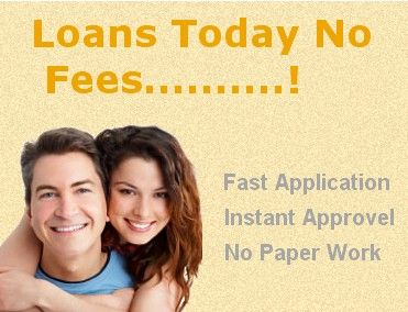 Online payday loans in kentucky photo 1