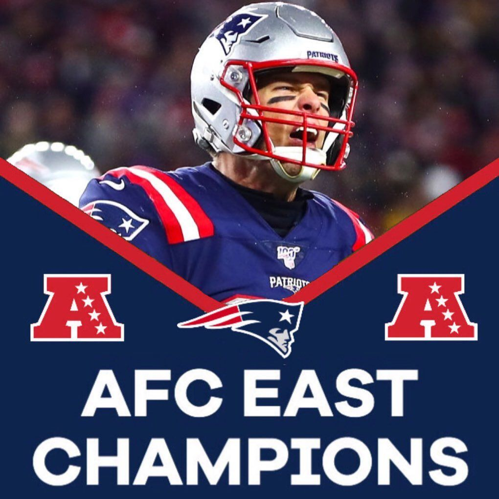 It S Another Hat T Shirt Night In Foxborough Lfg New England Patriots Patriots Fans New England Patriots Merchandise
