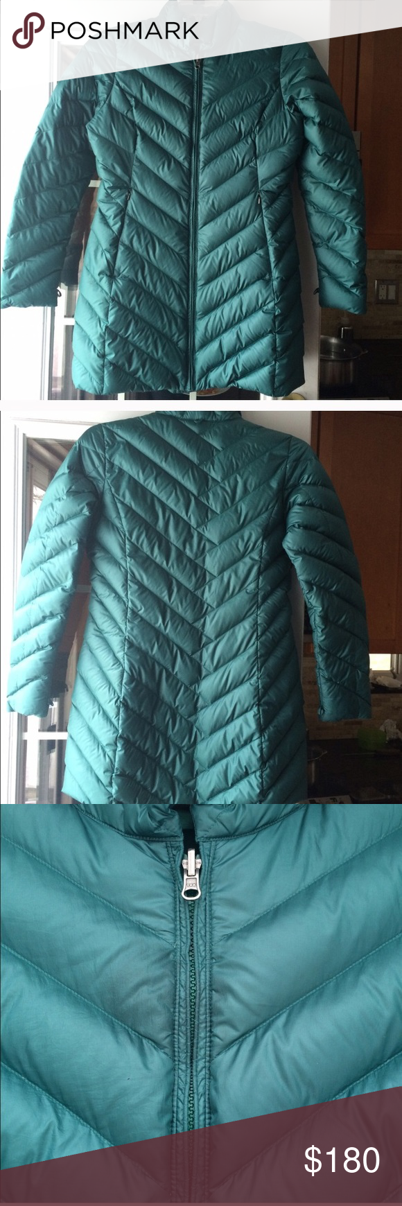 Patagonia Down Puffer Jacket Jackets, Clothes design