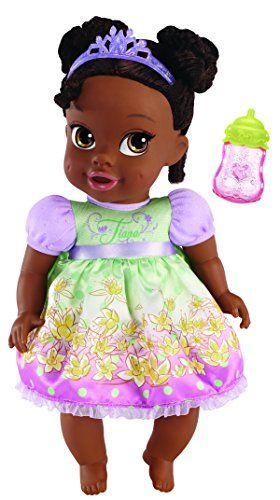 Pin By Pbs On African American Dolls Pinterest Dolls