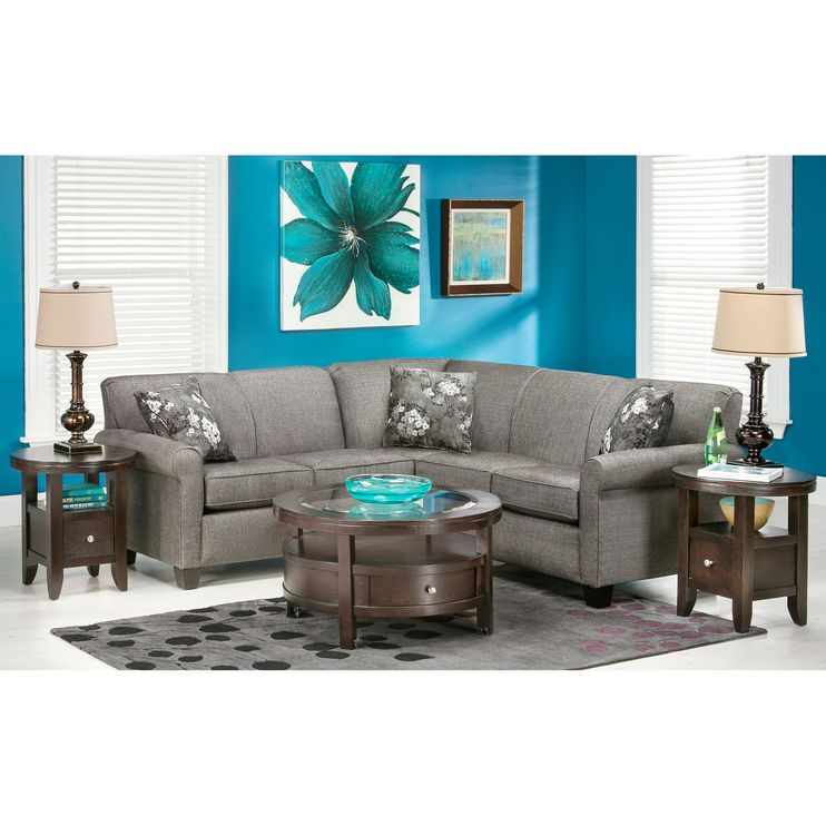 100 Living Rooms To Live In Ideas Living Room Room Slumberland Furniture #slumberland #living #room #sets