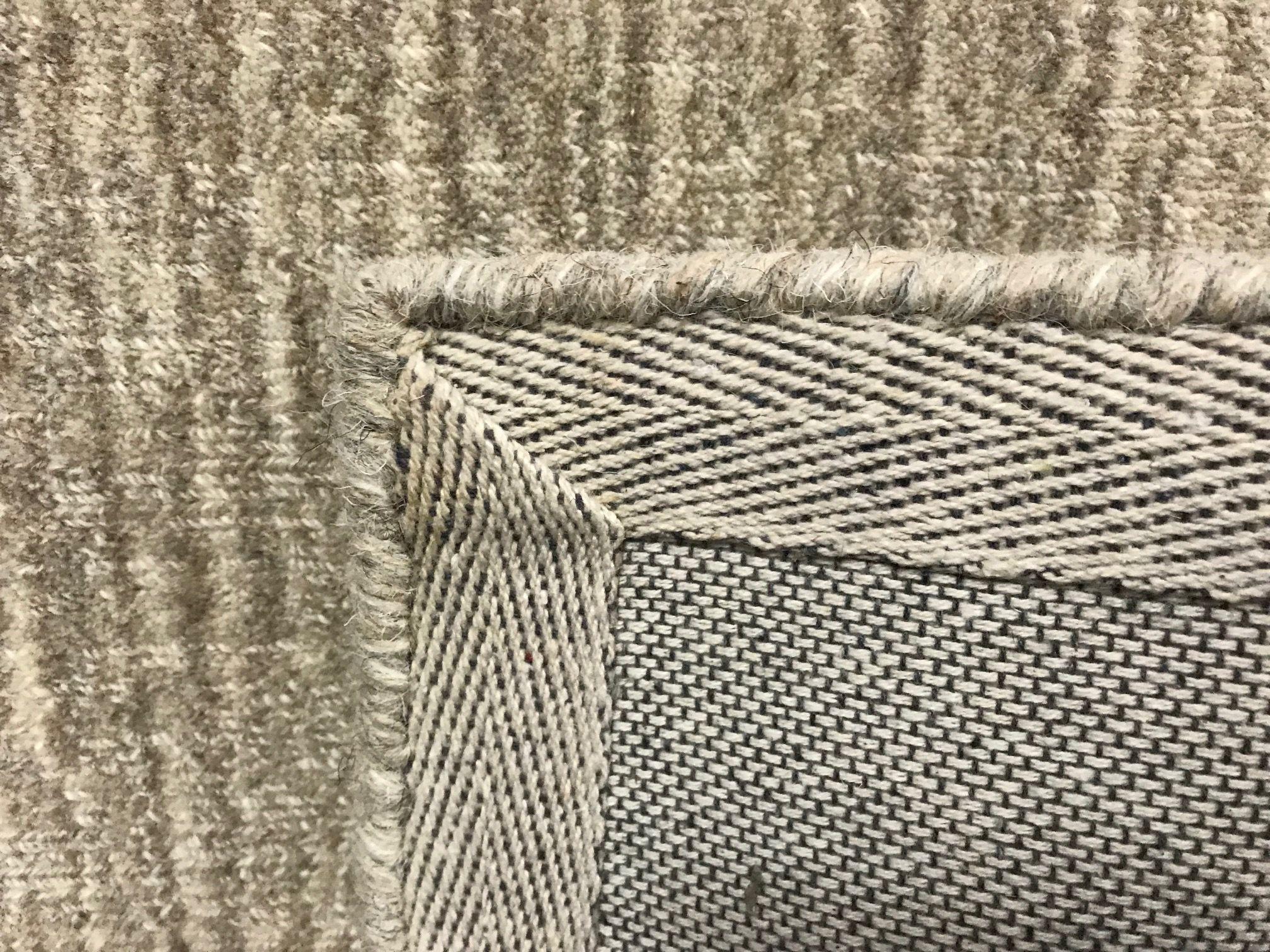 Edging Myers Carpet Of Dalton Custom Rugs Rug Options Rugs