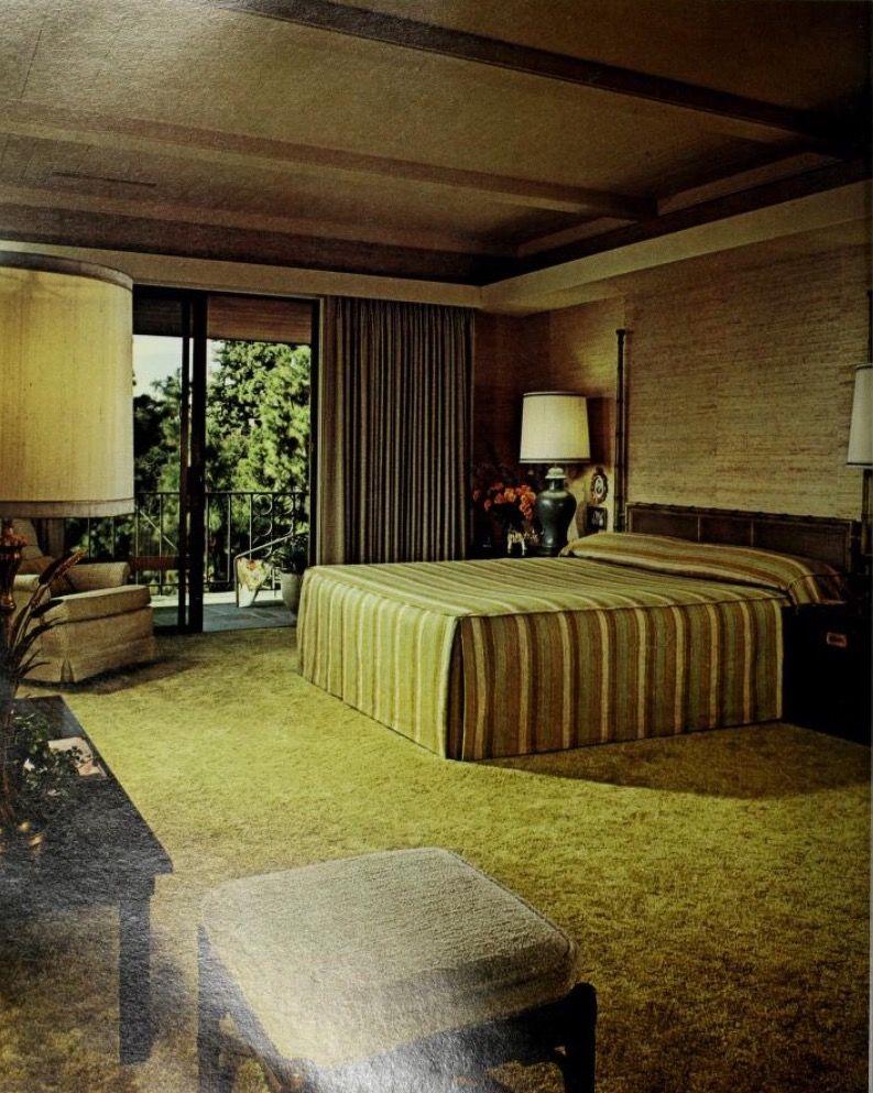 master bedroom | closet | Pinterest