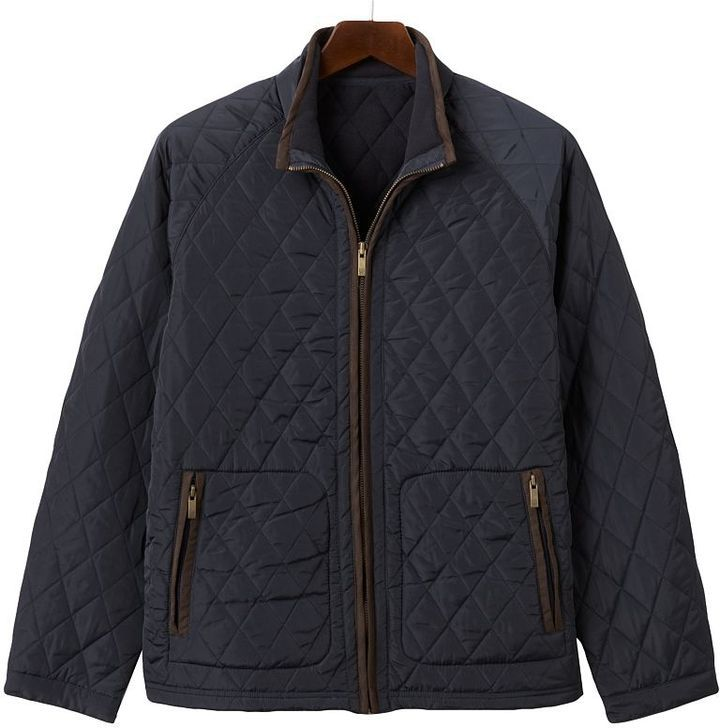 Collection of Kohl S Winter Jackets - New Style Christmas