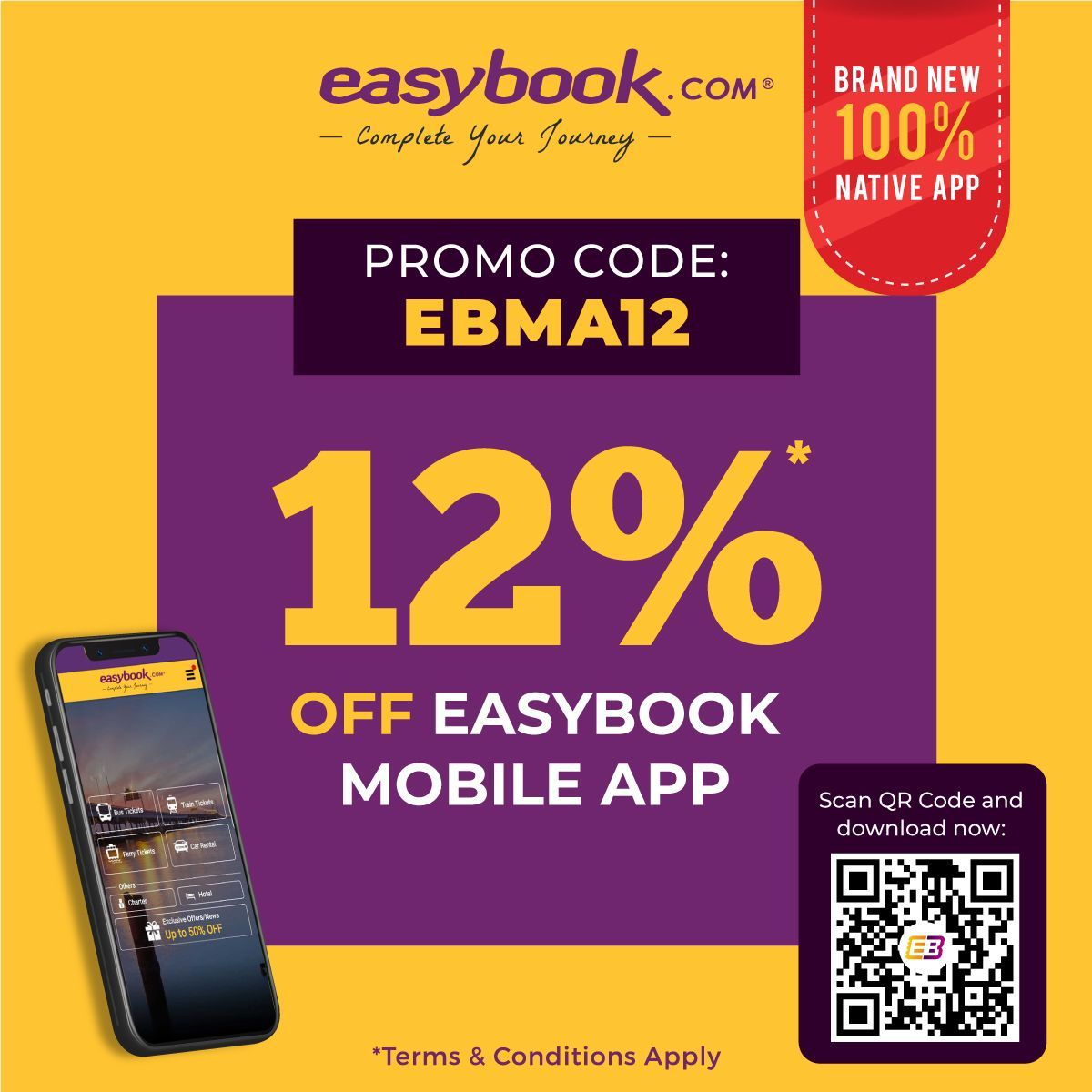 Pin by on Easybook Deals in 2019 Mobile app
