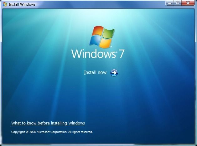 TuneUp Utilities 2008 v7.0.8004 Keygen CORE
