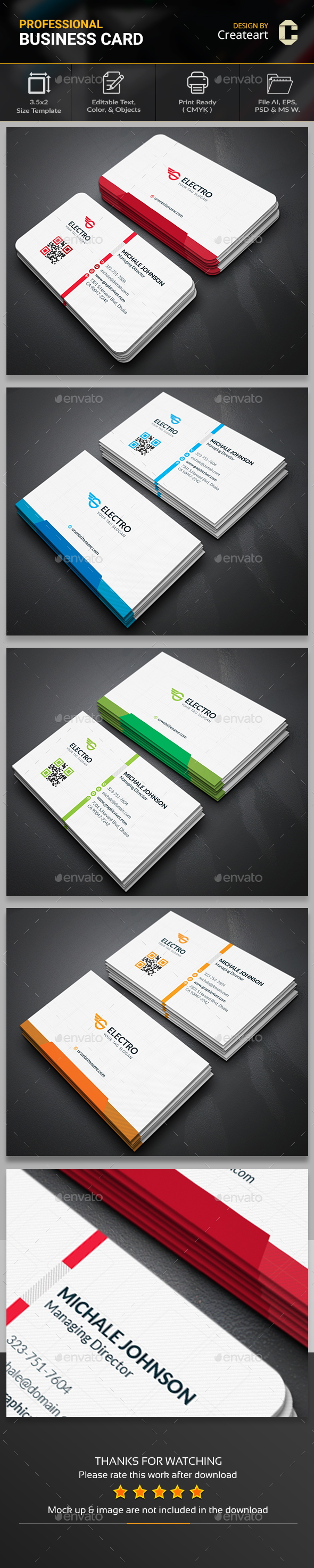 Business card template psd business card templates pinterest business card template psd friedricerecipe Images