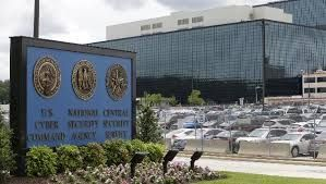 News About NSA data collection Includes More Non-Targets Than Actual Targets