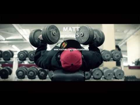 Bodybuilding Motivation - Subtitulos en español [ÉXITO] - http://www.7tv.net/bodybuilding-motivation-subtitulos-en-espanol-exito/