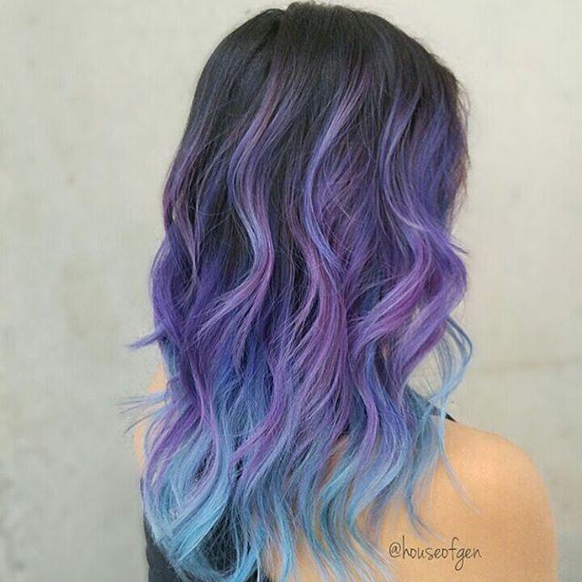 Dominique Natural Hair Kansas City