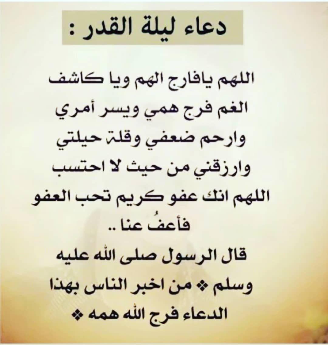 Dz Algerie Algeria Alger Bejaia Oran Constantine Annaba الجزائر Kenzamorsli Soolking Amelboucho Quran Quotes Inspirational Butterfly Love Quotes Islamic Quotes