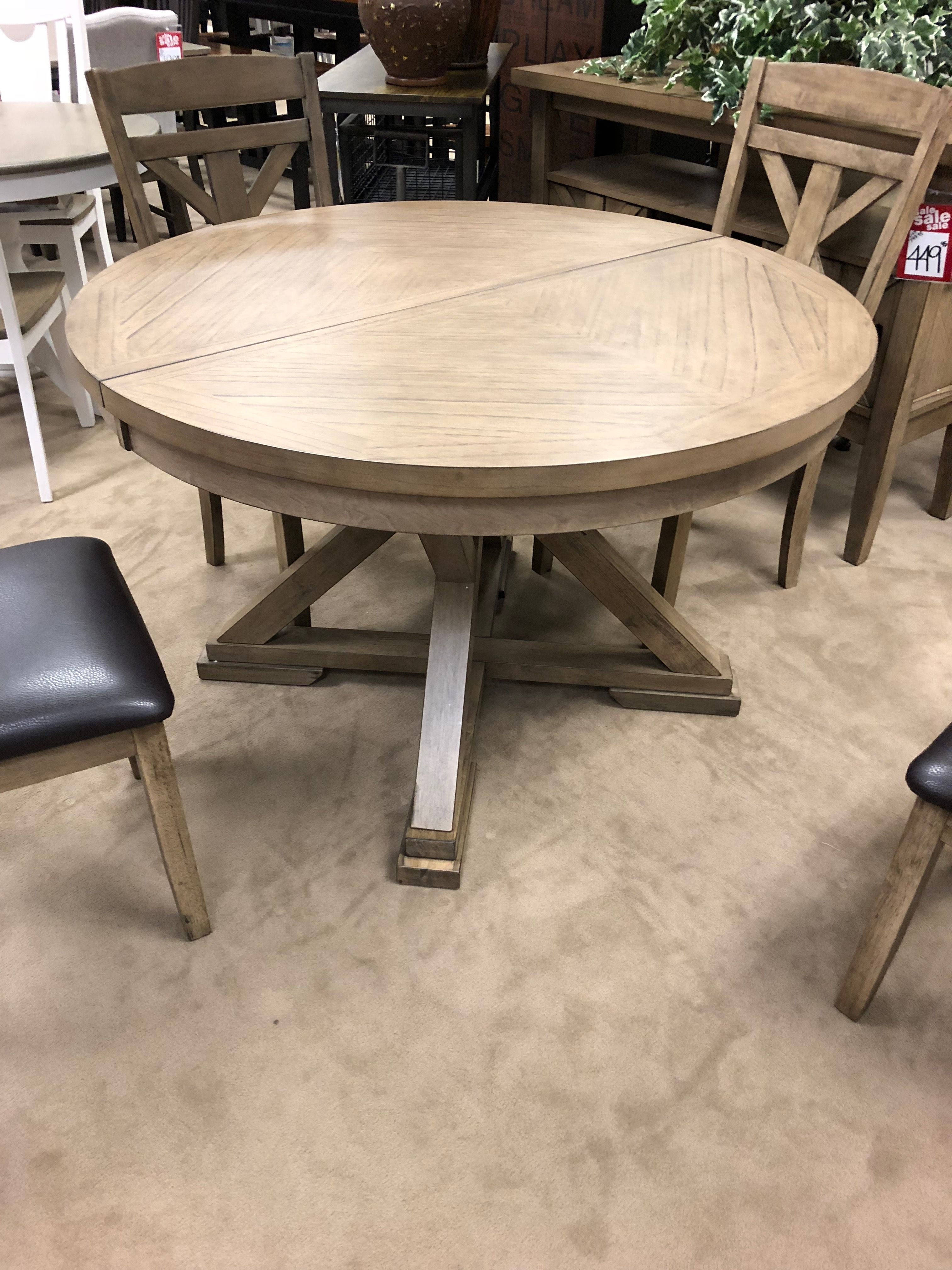 Godby Furniture Kitchen Table Chairs Kitchen Table Chairs Oak