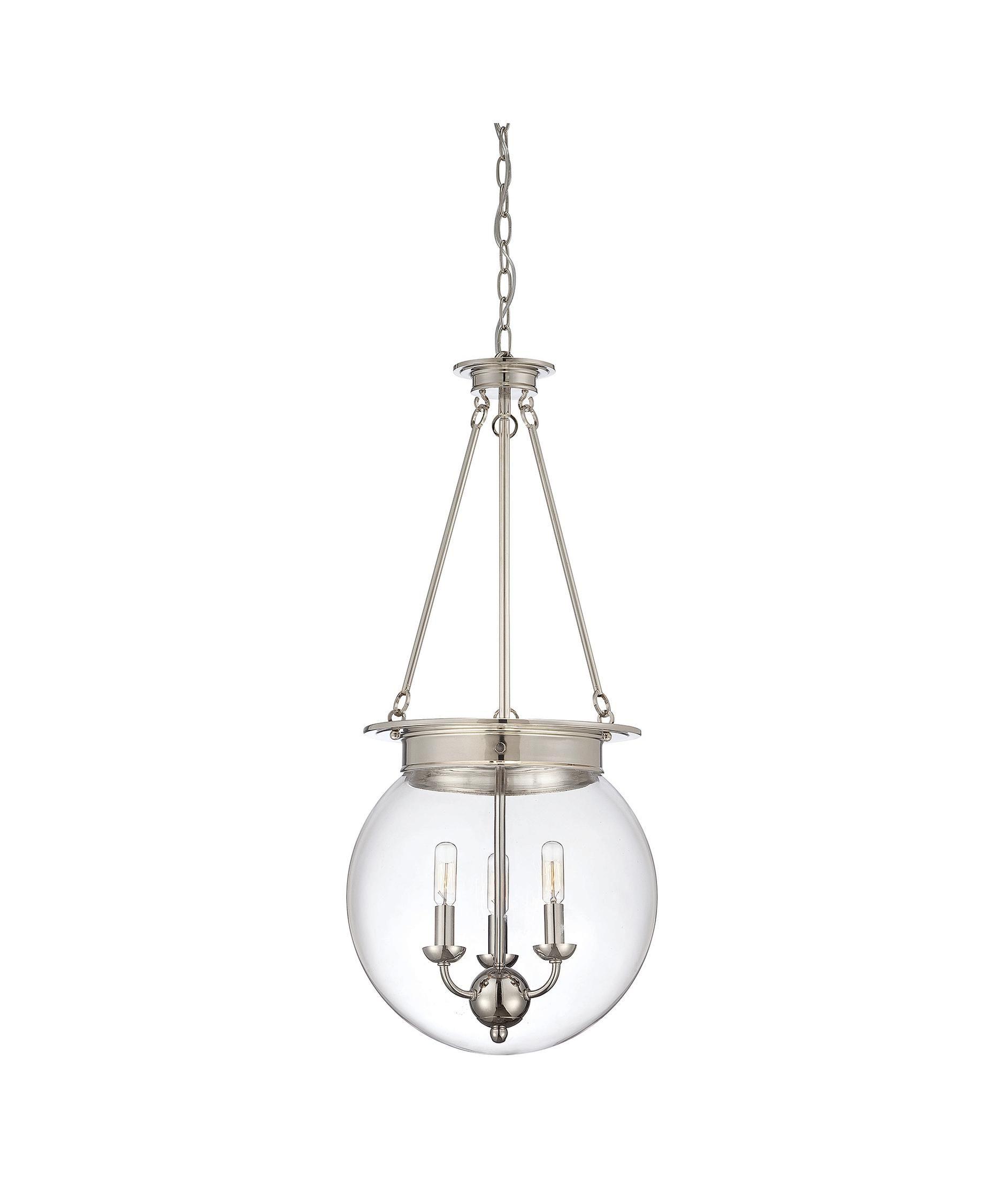 beach house kitchen nickel oversized pendant. Savoy House 7-3301-3 Glass Filament 14 Inch Large Pendant | Capitol Lighting Beach Kitchen Nickel Oversized E