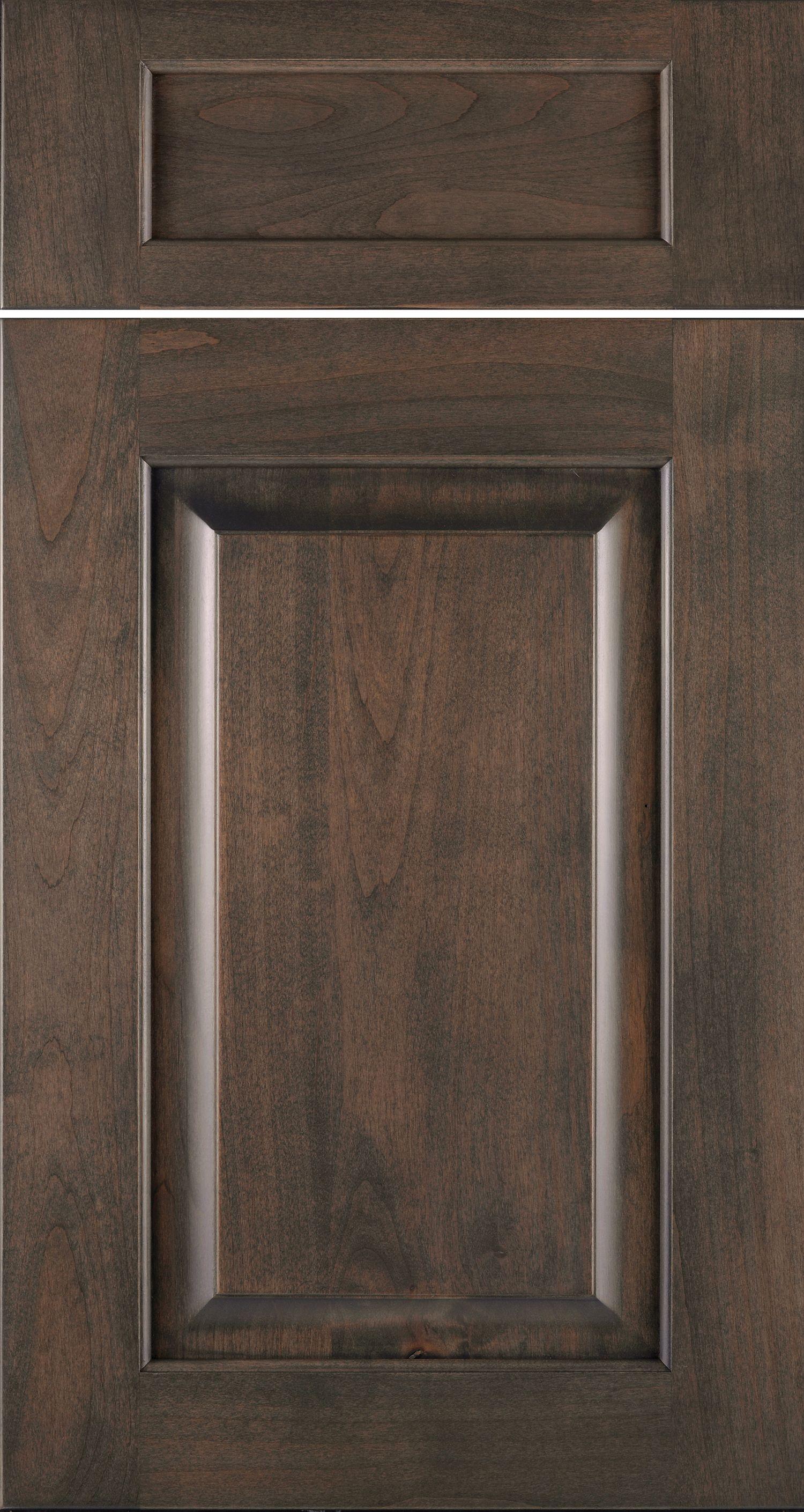 Jackson J Alder Breakwater 5 Piece Drawer Front Door Styles