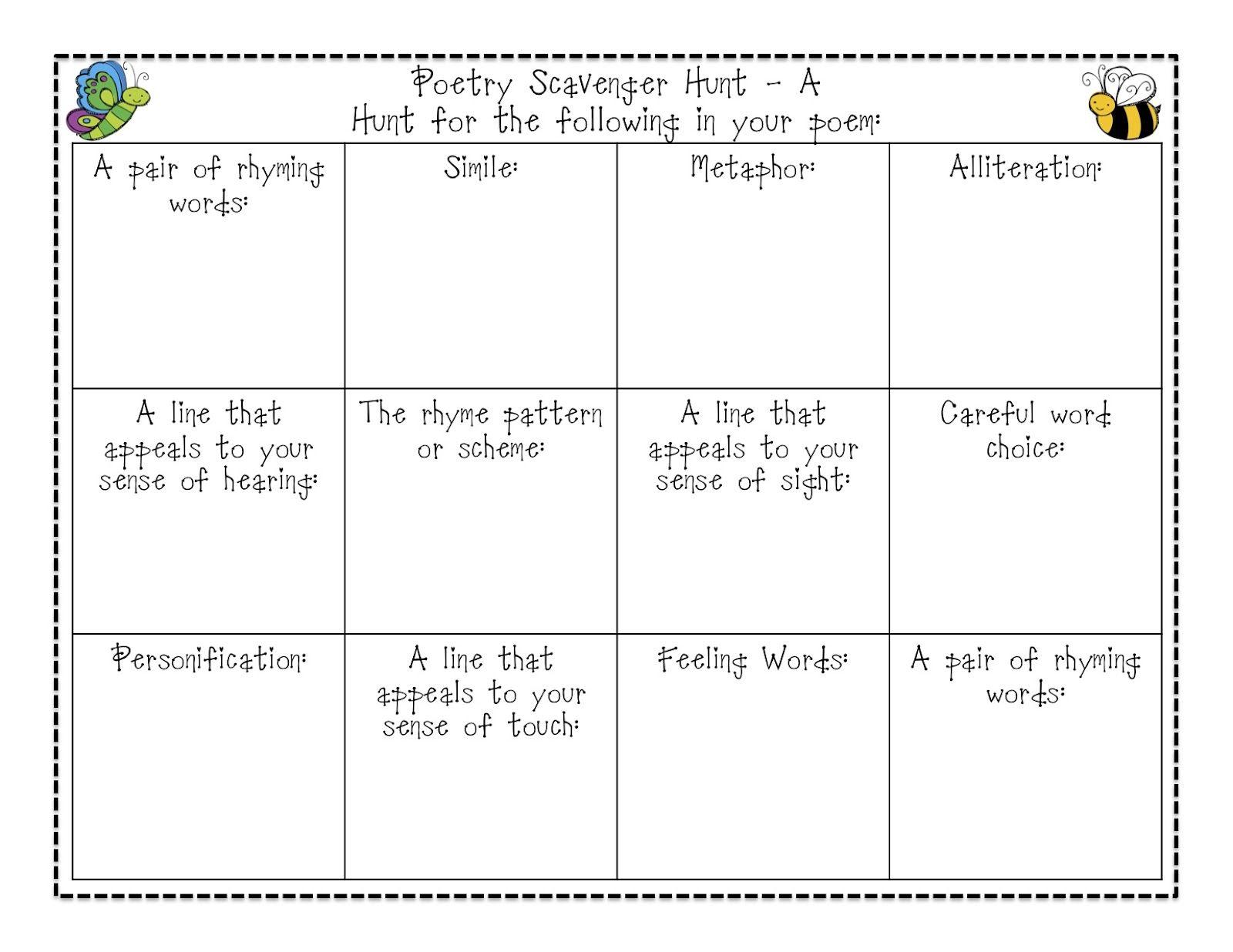 pdf media queries open classroom