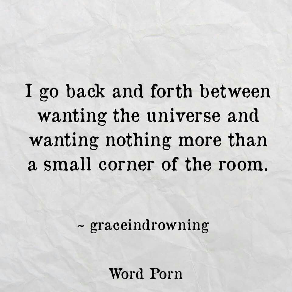 Small Life Quotes And Sayings What Do I Want  Quote  Word  Life Quotes  Pinterest