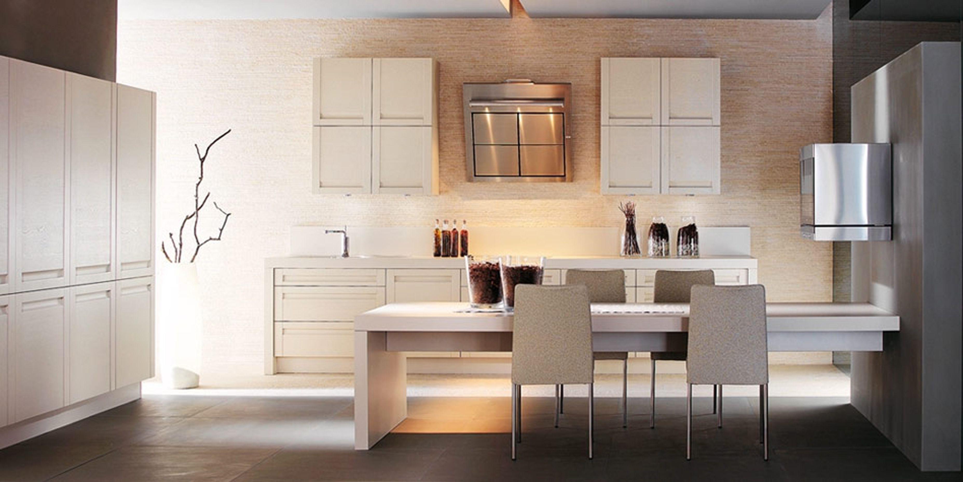 Fantastisch Hgtv Kleine Küche Design Ideen Galerie - Ideen Für Die ...