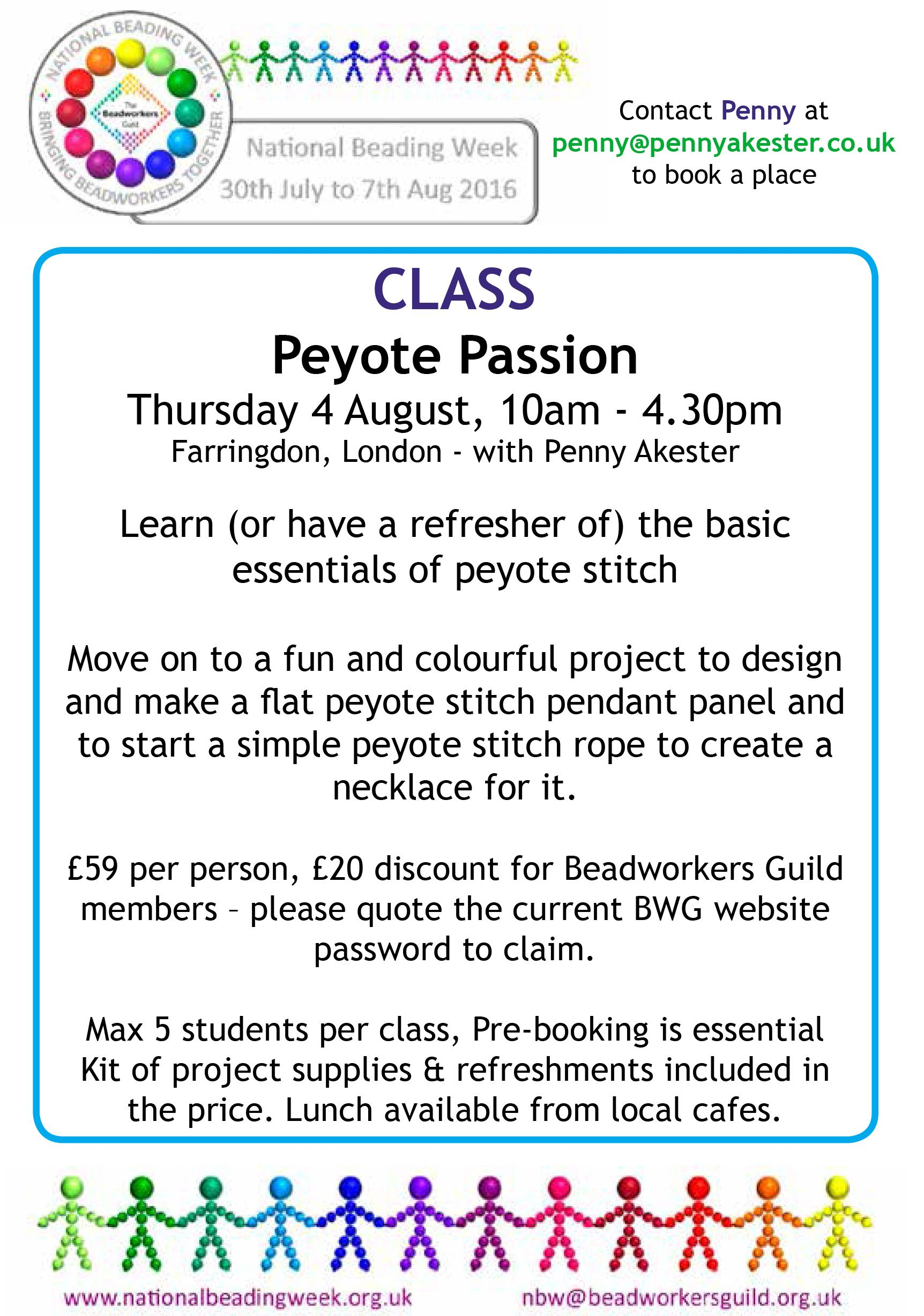 http://www.pennyakester.co.uk/jewellery-classes.html
