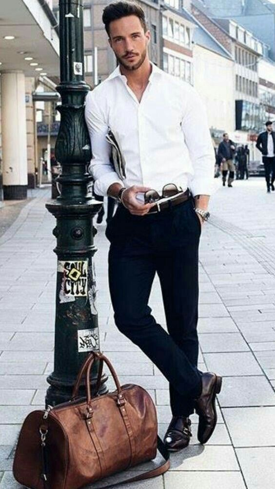 More Fashion Inspirations For Men Menswear And Lifestyle Http Www Zeusfactor Com Hipster