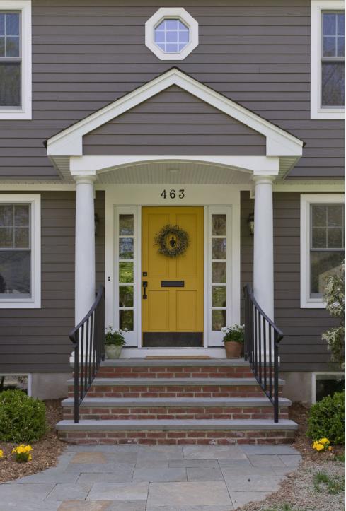 20 awe inspiring front doors outdoors pinterest front doors