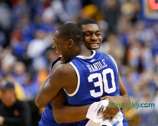 Kentucky Football Scores, Kentucky Football Scoreboard and ...