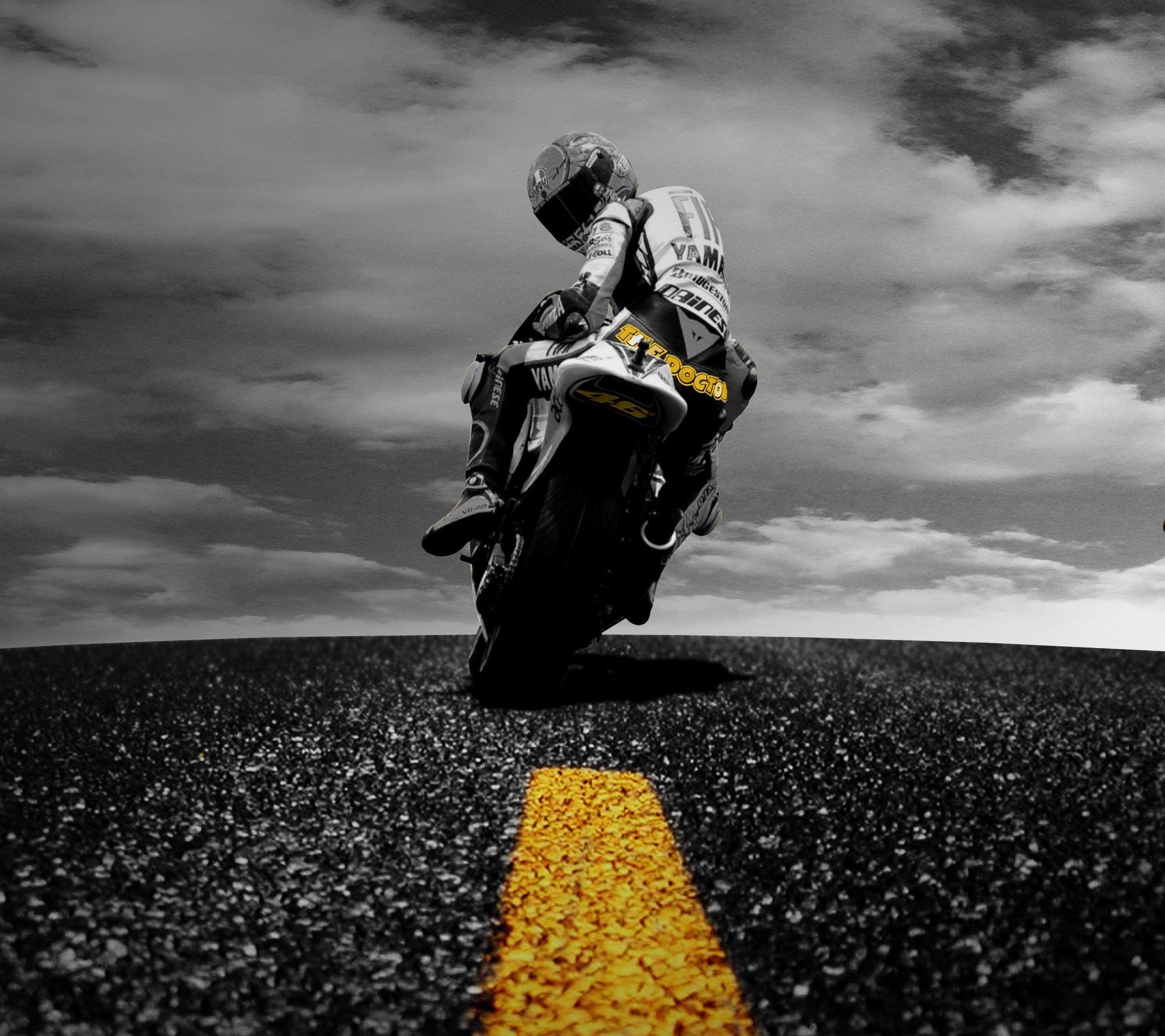 Valentino Rossi Full Hd Wallpaper Photo Valentino Rossi Full