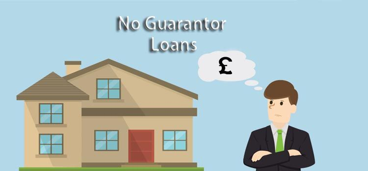 Emergency Expenses You Should Go For No Guarantor Loans Loan Bank Offers Lucrative Deals On The Doorsteploans With Rationa Loan The Borrowers Bad Credit