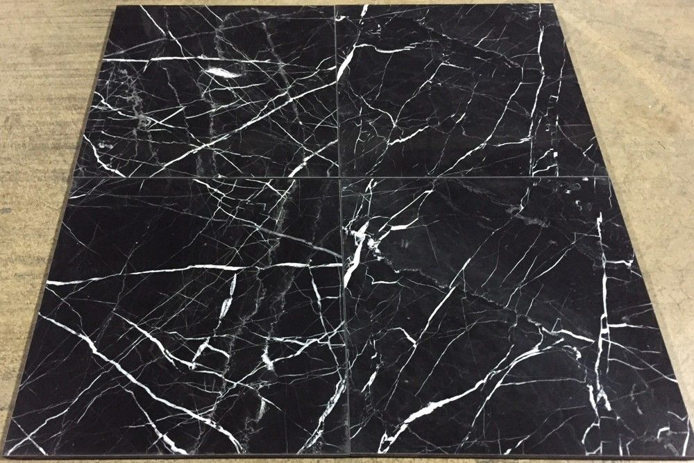 Cabot Marble Tile Natural Stone Tile Marble Tile Onyx Marble