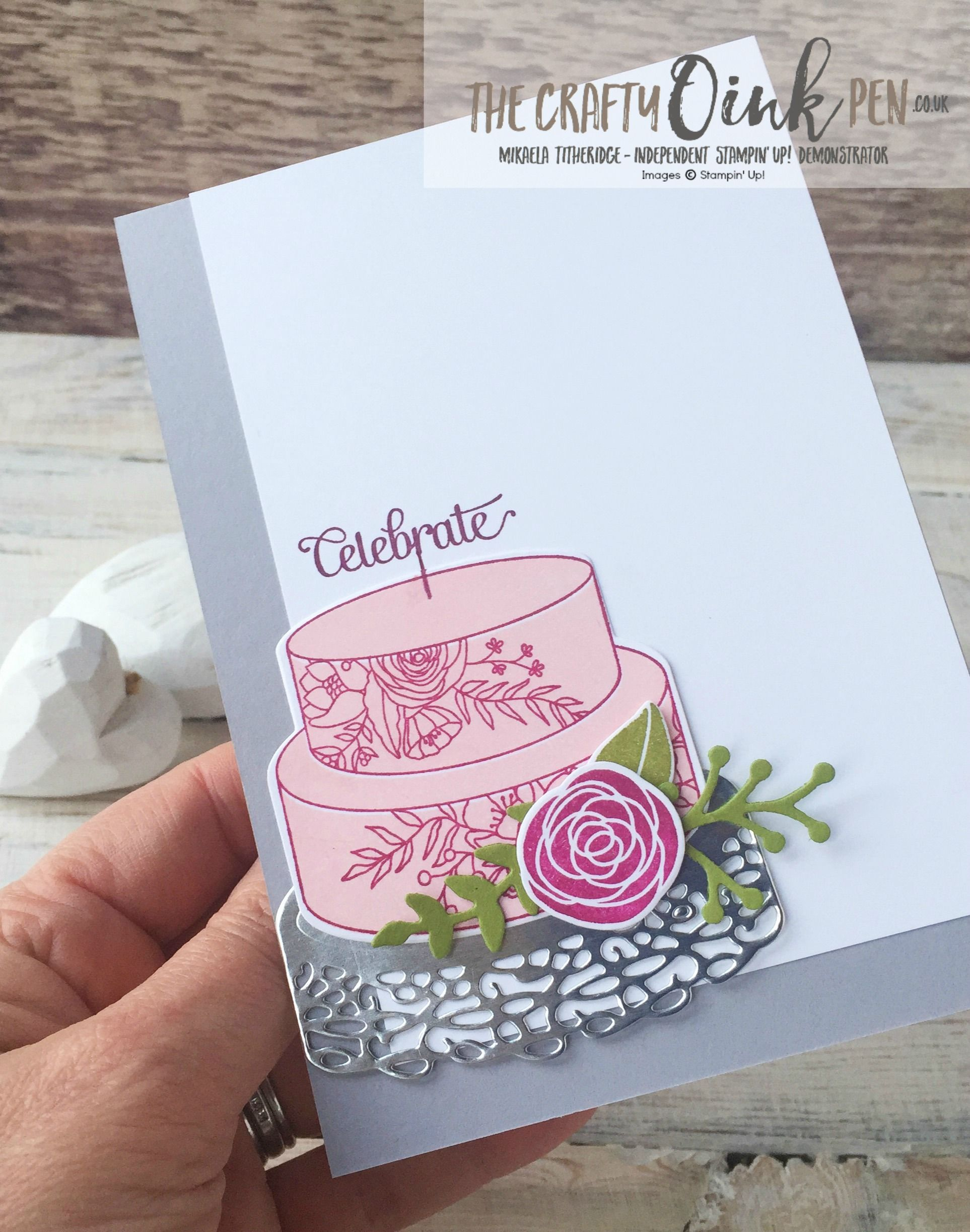 Lets Get Hopping 5 - Celebration | Gable boxes, Crafty and Catalog