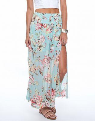 5ba6c8fe896 Clothes Online
