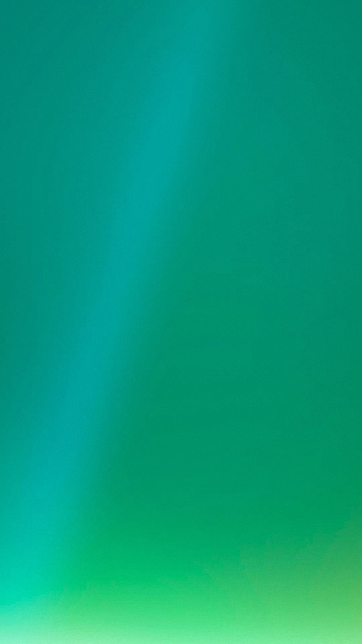 For Your Lg G4 Hd 1440x2560 Greenish Lg G4 Wallpapers