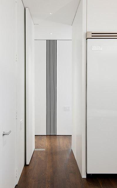 Return Air Hvac Design Interior Design Bedroom Aaron House
