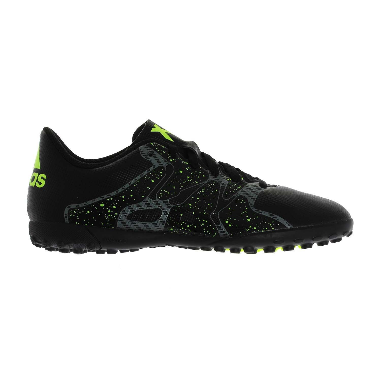f6a14c3e9ca Adidas X 15.4 TF (B32951) | Shoes [Boys' (PS/GS)] | Pinterest ...