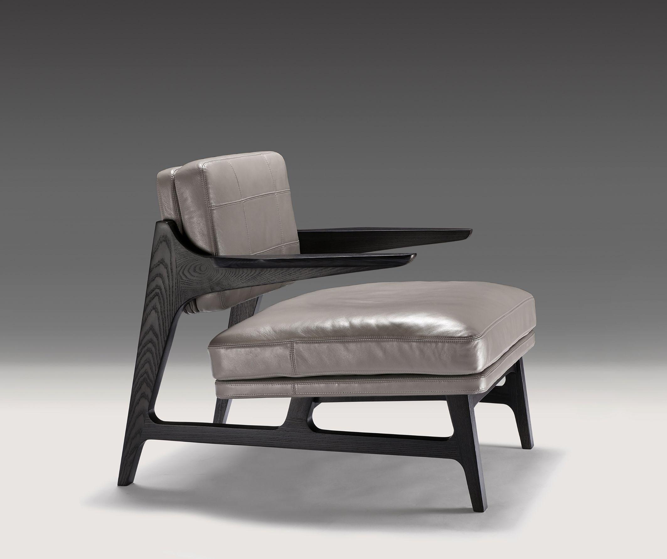 Miles Armchair By Studia Www Studiadesign Com Sofa Furniture Single Sofa Chair Furniture Design
