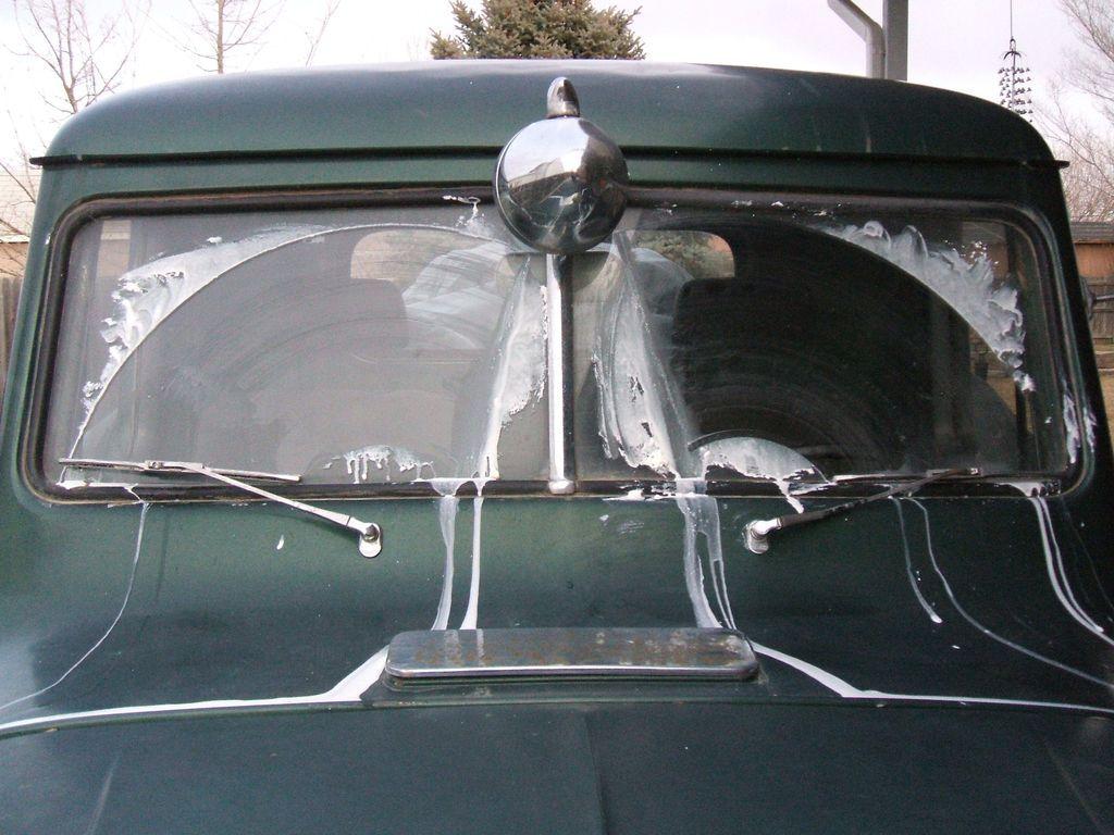 Classic Car Windshield Wiper Vacuum Motor Replacement Car Windshield Wipers Classic Cars Windshield Wipers