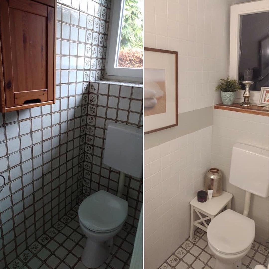 Gespiegelte Make Up Aufbewahrung Ist Eine Stilvolle Moglichkeit Den Waschtisch Oder Das Badezimmer Aufgeraumt In 2020 Badezimmer Badezimmerwaschtisch Badezimmer Dekor