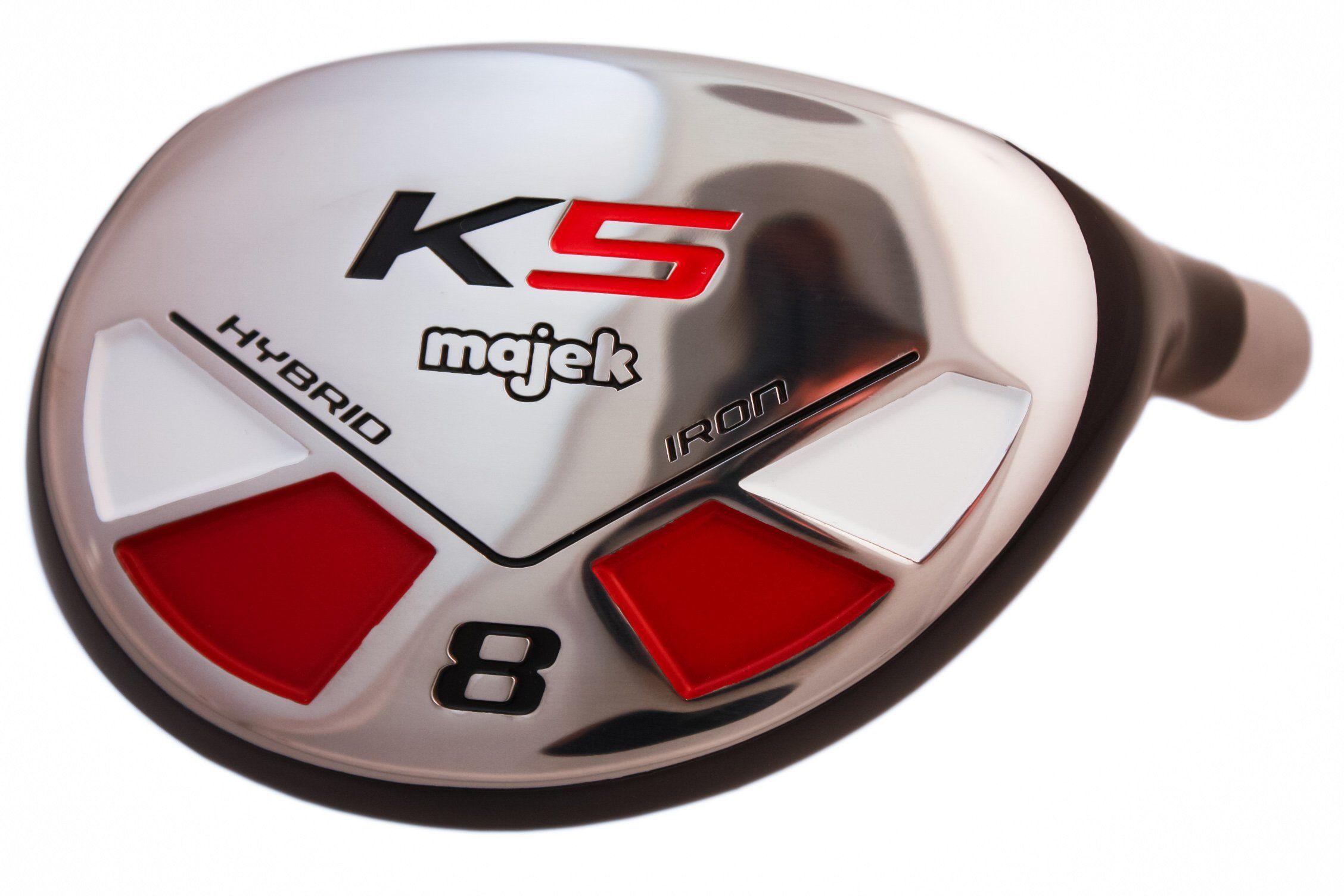 Golf clubs tall golf big hybrids all true hybrid xl