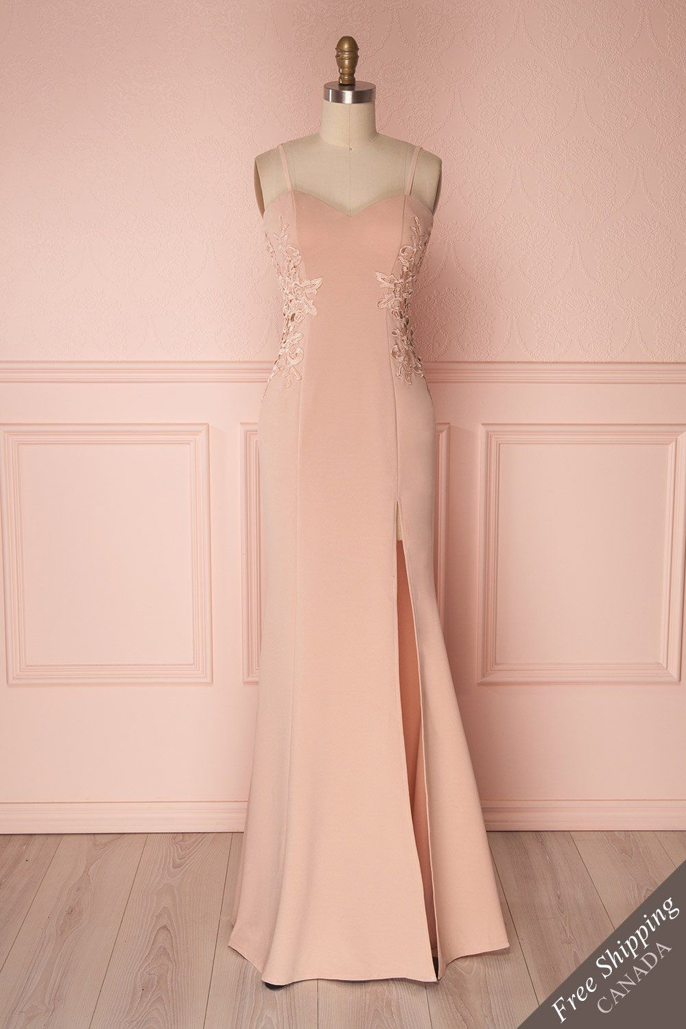 Ulianna in fashion pinterest dresses gowns and prom
