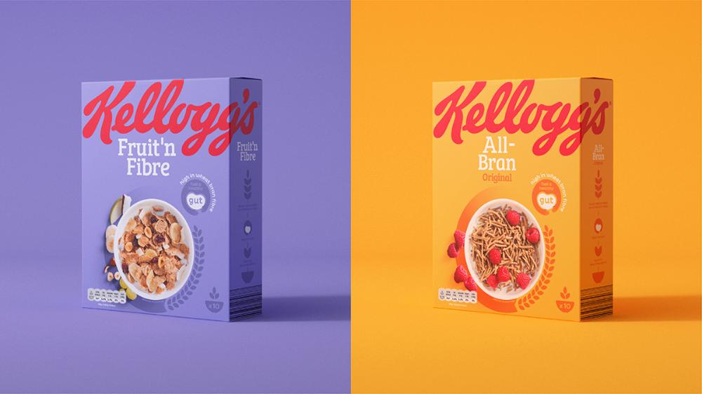 Pin De Packaging Bcn En Cereales Envasado De Cereales Diseño De Empaques Cartera De Productos