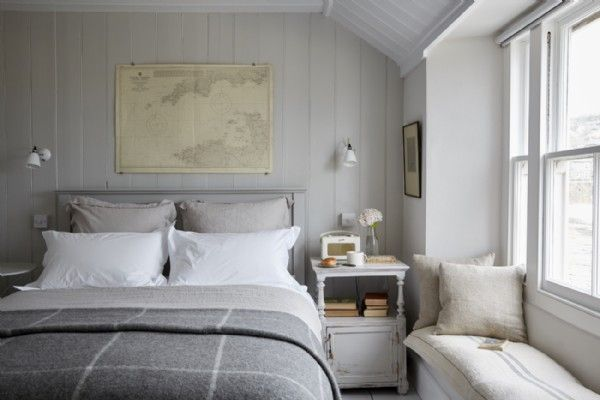Interior Design Does Not Have To Be Difficult Luxury Cottage Coastal Bedroom Decorating Luxury Bedroom Inspiration